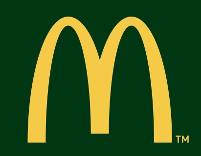 Mc_Donalds.png